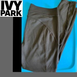 IVY PARK sports leggings from debut collection‼️